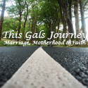 This Gal's Journey