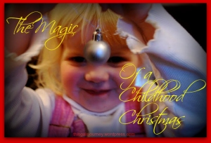Magic of Christmas