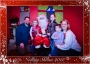 An Irish ChristmasBlessing