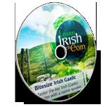 learn-irish-with-eoin_3d-cd