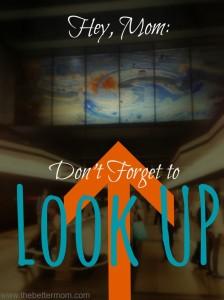 Look-Up-768x1024